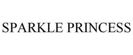 SPARKLE PRINCESS