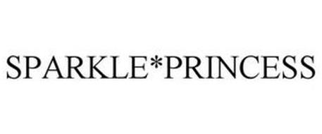 SPARKLE*PRINCESS