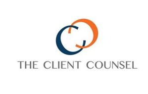 CC THE CLIENT COUNSEL