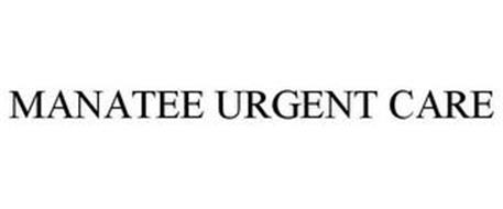 MANATEE URGENT CARE