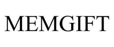 MEMGIFT