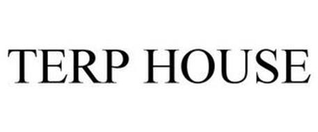 TERP HOUSE