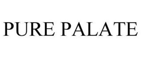 PURE PALATE