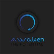 AWAKEN THE POTENTIAL