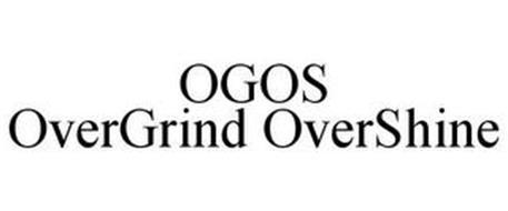OGOS OVERGRIND OVERSHINE