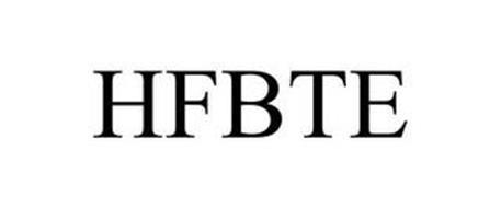 HFBTE