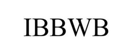 IBBWB