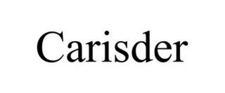 CARISDER