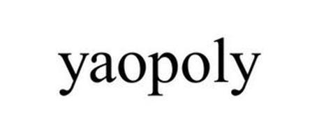YAOPOLY