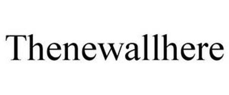 THENEWALLHERE