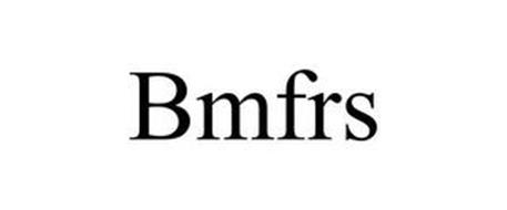 BMFRS