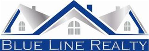 BLUE LINE REALTY