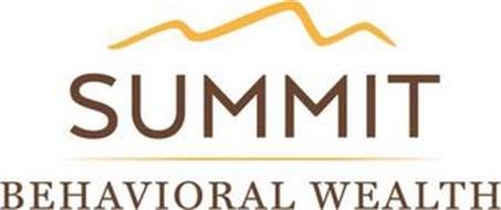 SUMMIT BEHAVIORAL WEALTH