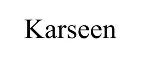KARSEEN