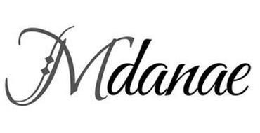 MDANAE