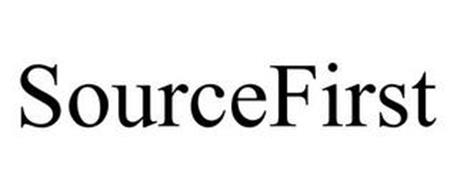 SOURCEFIRST