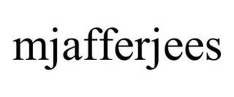 MJAFFERJEES
