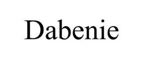 DABENIE