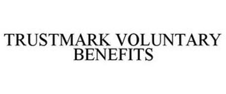 TRUSTMARK VOLUNTARY BENEFITS