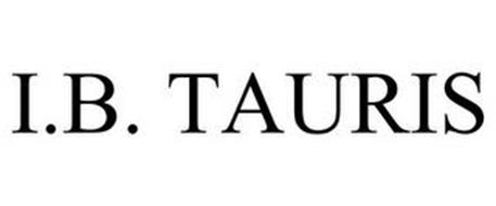 I.B. TAURIS