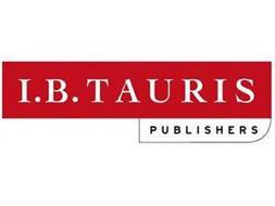 I.B. TAURIS PUBLISHERS