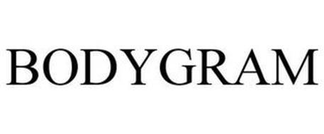 BODYGRAM