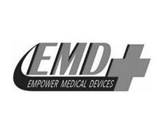 EMD EMPOWER MEDICAL DEVICES