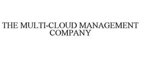 THE MULTI-CLOUD MANAGEMENT COMPANY