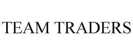 TEAM TRADERS