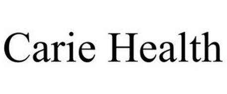 CARIE HEALTH