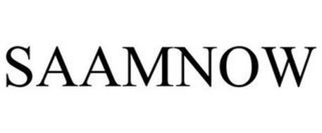SAAMNOW