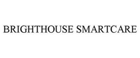 BRIGHTHOUSE SMARTCARE