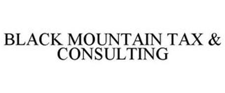 BLACK MOUNTAIN TAX & CONSULTING