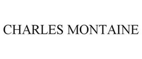 CHARLES MONTAINE