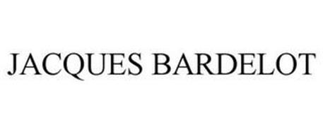 JACQUES BARDELOT