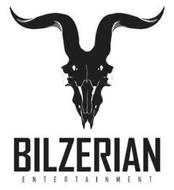 BILZERIAN ENTERTAINMENT