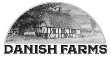 DANISH FARMS