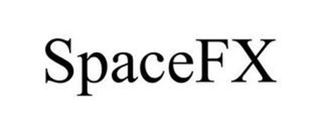 SPACEFX