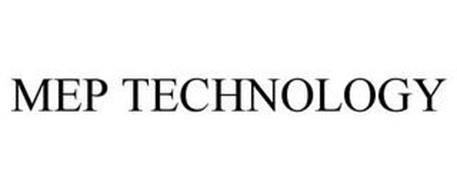 MEP TECHNOLOGY