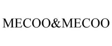 MECOO&MECOO
