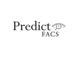 PREDICT FACS