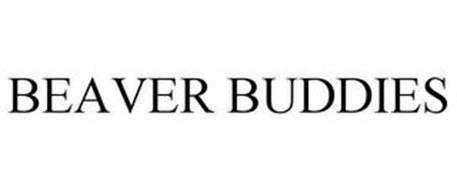 BEAVER BUDDIES