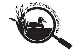 ODC CONSERVATION SERVICES