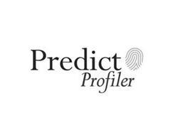 PREDICT PROFILER