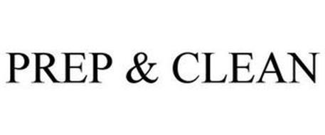 PREP&CLEAN