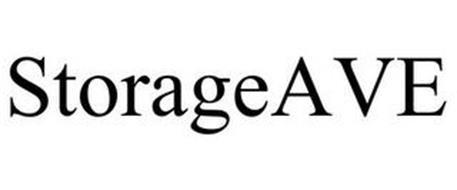 STORAGEAVE