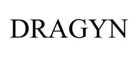 DRAGYN