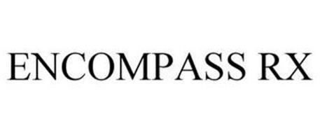 ENCOMPASS RX
