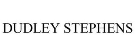 DUDLEY STEPHENS