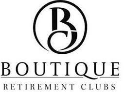 BRC BOUTIQUE RETIREMENT CLUBS